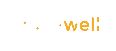 Bodywell Logo