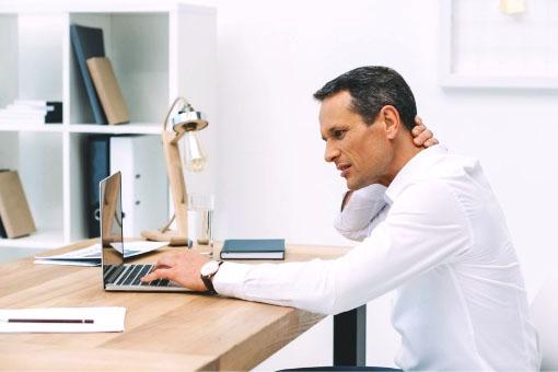 warsztaty-z-ergonomii-pracy
