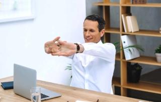 Jak łatwo zwiększyć produktywność pracowników